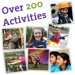 Over 200 Activities-600px